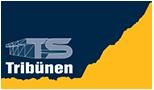 Mobile-Tribuene-Mieten-Hannover-Ts-Tribuenen Kopie