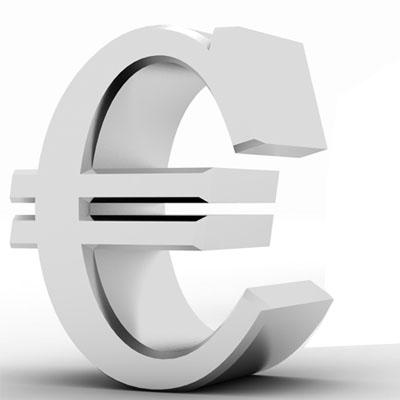 Objektfinanzierungen