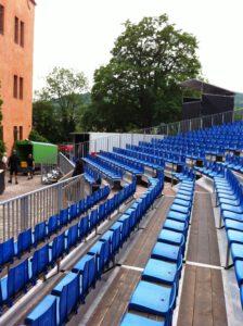 Event Schlossfestspiele Sondershausen